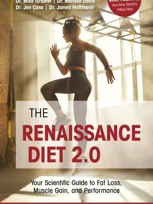 renaissance diet