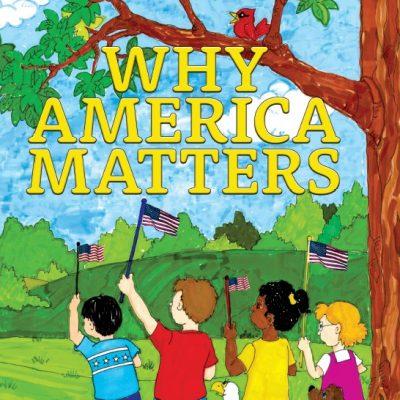 ACI Why America Matters